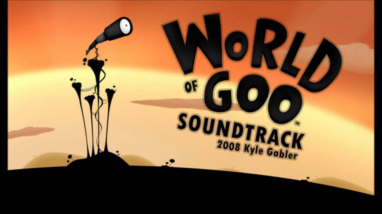 Download the world of goo