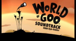 World of Goo soundtrack