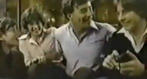 "Atari 2600 1982 Commercial ""Little Boy"""