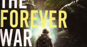 Forever War by Joe Haldeman
