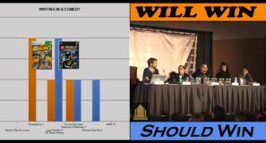 Will Will Should Win