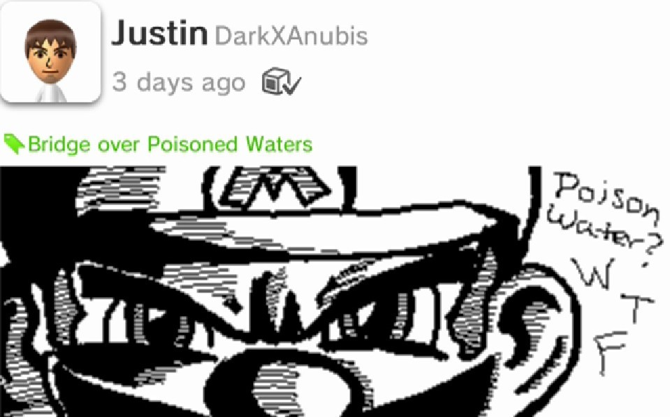 DarkXAnubis