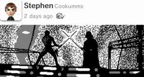 Cookumms