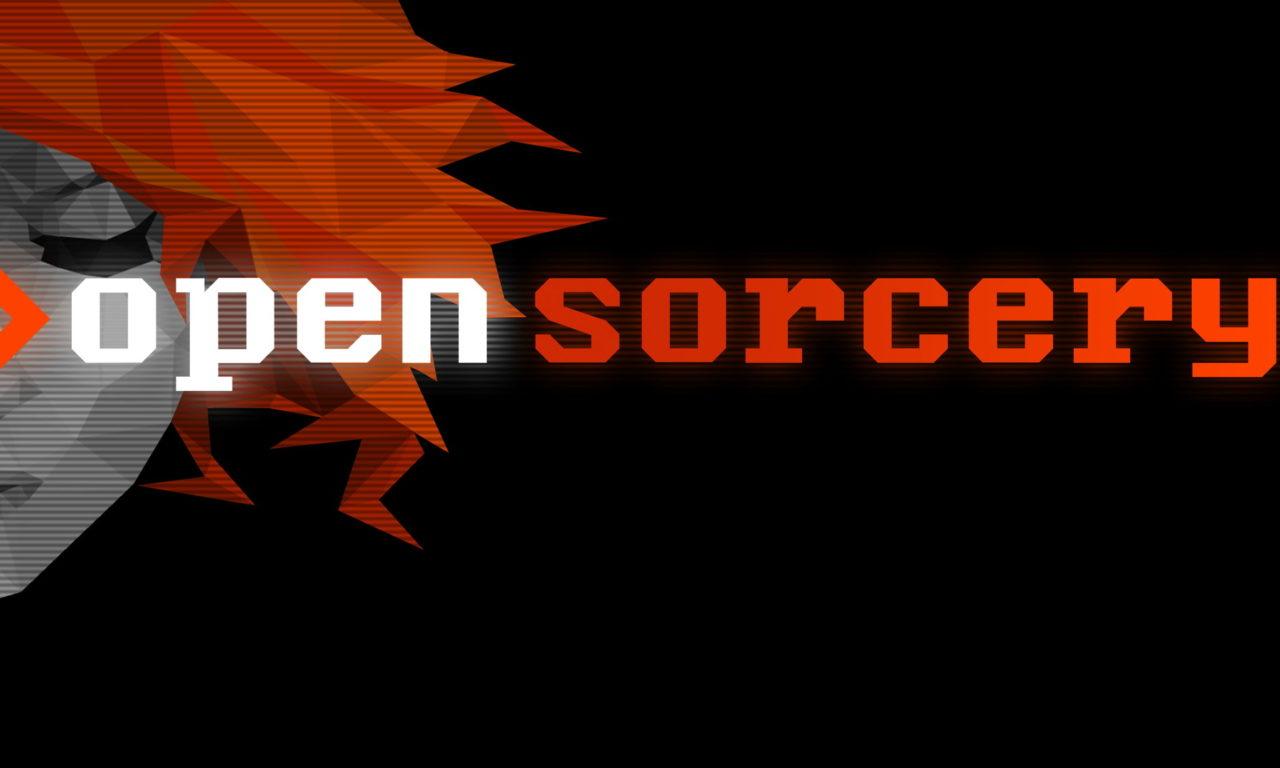 IndieSider #57: Open Sorcery by Abigail Corfman | Gamebits